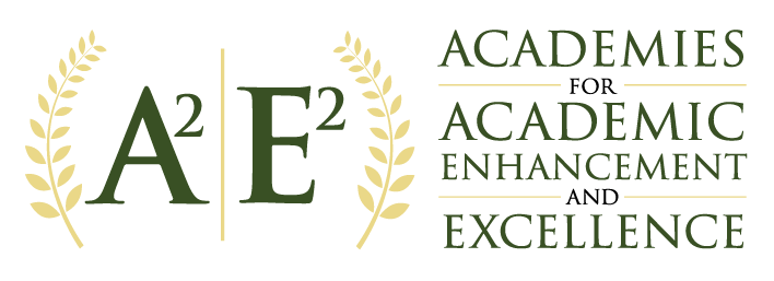 DeSoto ISD Academies for Academic Enhancement and Excellence – A2E2